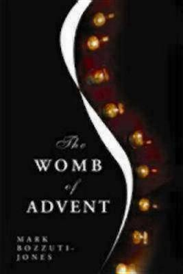 The Womb of Advent (Paperback)