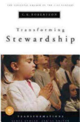 Transforming Stewardship (Paperback)