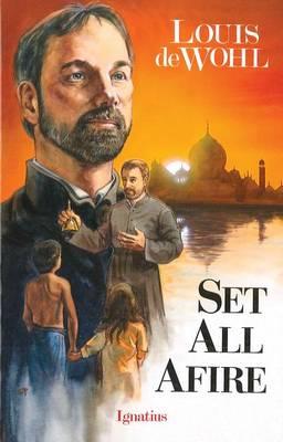 Set All Afire (Paperback)