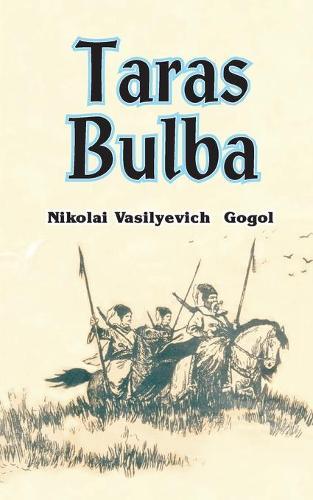 Taras Bulba (Paperback)