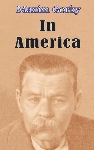 In America (Paperback)
