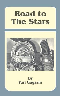 Road to the Stars (Paperback)