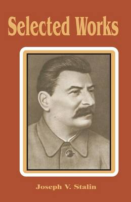 Selected Works (Paperback)