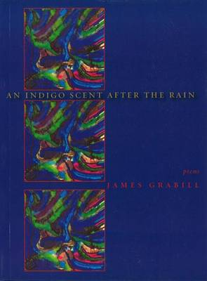 An Indigo Scent After the Rain (Paperback)