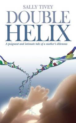 Double Helix (Paperback)