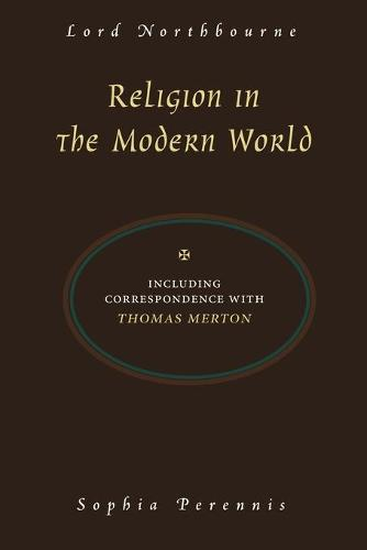 Religion in the Modern World (Paperback)