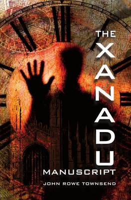 The Xanadu Manuscript (Paperback)