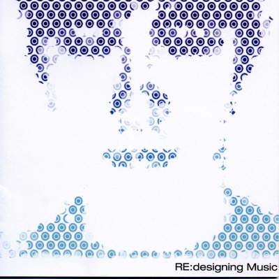 RE - Designing Music (Paperback)