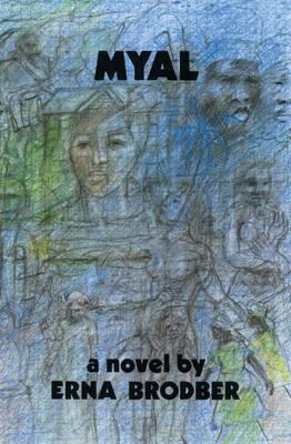Myal: A Novel (Paperback)