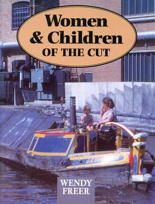 Women and Children of the Cut (Paperback)