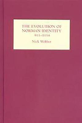 The Rolls and Register of Bishop Oliver Sutton [1280-1299]: V: Memoranda, May 19 1294-May 18 1296 - Publications of the Lincoln Record Society v. 60 (Paperback)