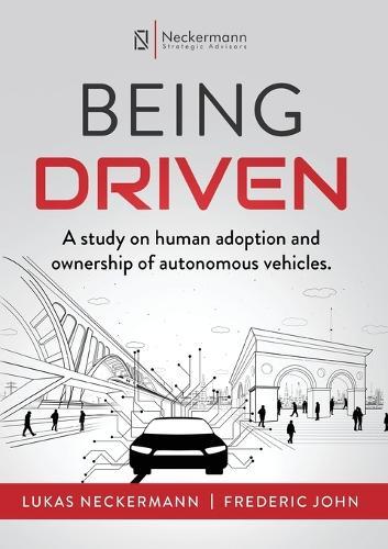 Moving Zen (Paperback)