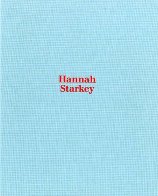 Hannah Starkey: Twenty Nine Pictures (Hardback)