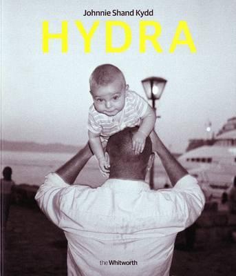 Johnnie Shand Kydd: Hydra (Paperback)
