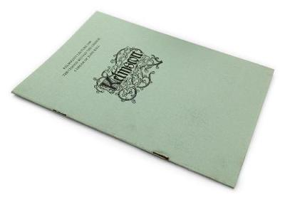 "Change Beyond the Change: ""Dream of John Ball"" (Paperback)"