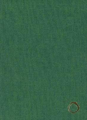 Proceedings of the Seventh Viking Congress, Dublin, 1973 (Hardback)
