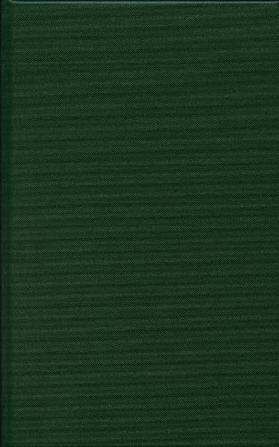 Oxford City Apprentices, 1513-1602 - Oxford Historical Society First Series v. 44 (Hardback)