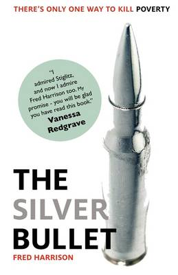 The Silver Bullet (Paperback)