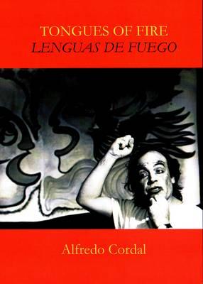 Tongues of Fire: Lenguas De Fuego (Paperback)