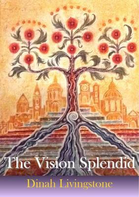 The Vision Splendid (Paperback)