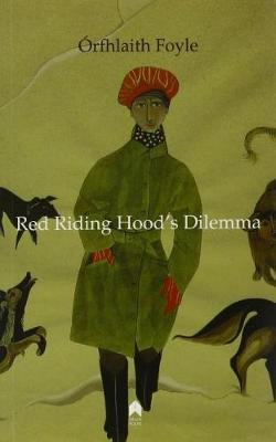 Red Riding Hood's Dilemma (Paperback)