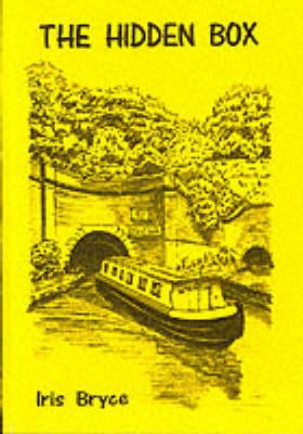 Hidden Box: Canal Adventure (Paperback)