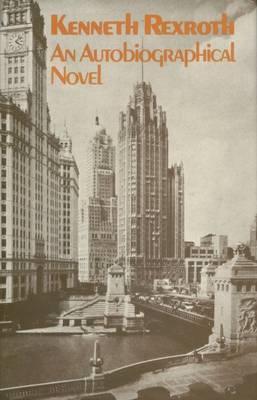 An Autobiographical Novel (Hardback)