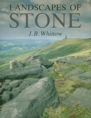 Landscapes of Stone - Countryside S. (Hardback)
