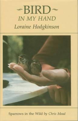 Bird in My Hand - Animals S. (Hardback)