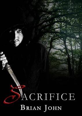 Sacrifice: A Tale from Angel Mountain - The Angel Mountain Saga Pt. 7 (Paperback)
