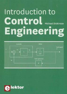 Introduction to Control Engineering (Paperback)