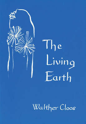 The Living Earth: The Organic Origin of Rocks and Minerals (Paperback)