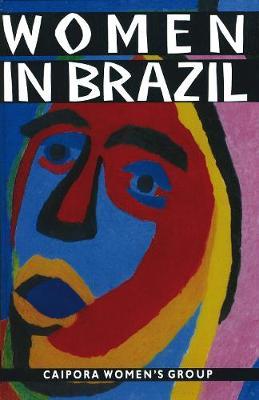 Women in Brazil (Hardback)