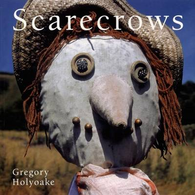 Scarecrows (Paperback)