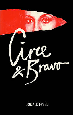 Circe and Bravo - Plays (Paperback)