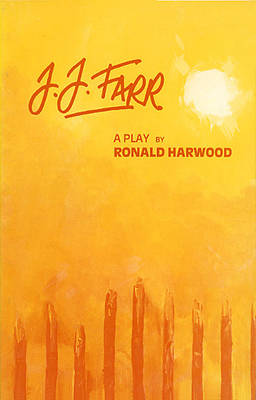J.J.Farr: Play - Plays (Paperback)