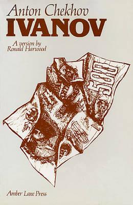 Ivanov - Plays (Paperback)