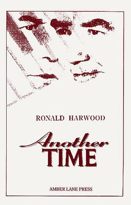 Another Time - Plays (Paperback)