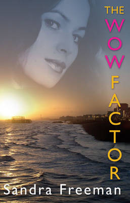 The Wow Factor (Paperback)