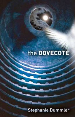 The Dovecote (Paperback)