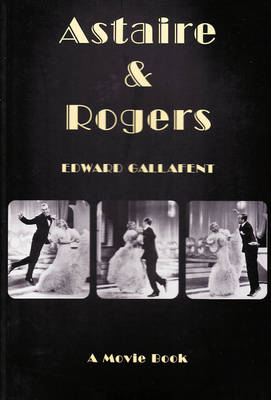Astaire and Rogers (Paperback)