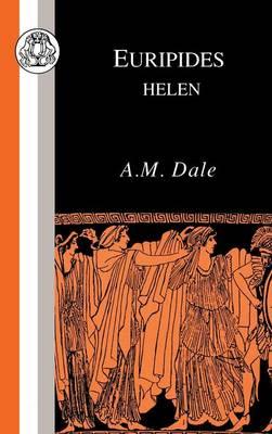 Helen (Paperback)