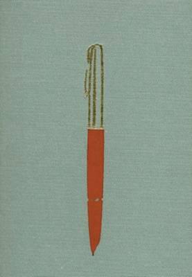 Bill Culbert: 51 Drawings (Hardback)