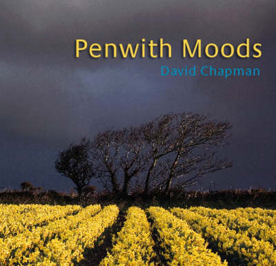 Penwith Moods (Paperback)