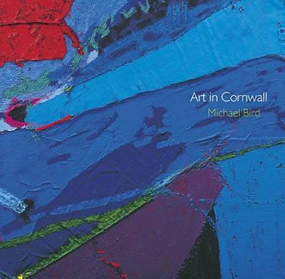 Art in Cornwall - Pocket Cornwall (Paperback)