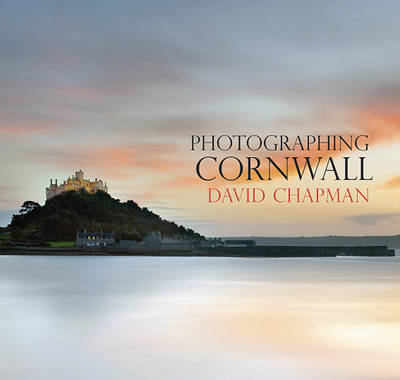 Photographing Cornwall (Paperback)