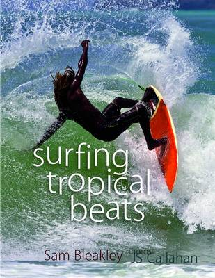 Surfing Tropical Beats (Paperback)