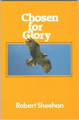 Chosen for Glory (Paperback)
