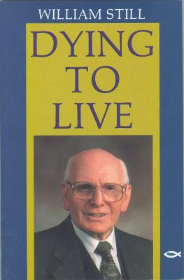 Dying to Live - Biography (Paperback)