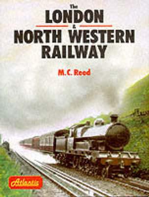 London and North Western Railway (Hardback)